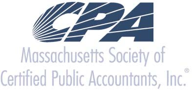 Member of MASS CPA Society